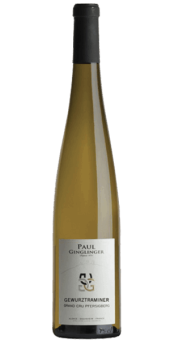 Paul-ginglinger-gewurztraminer-grand-cru-pfersigberg-1