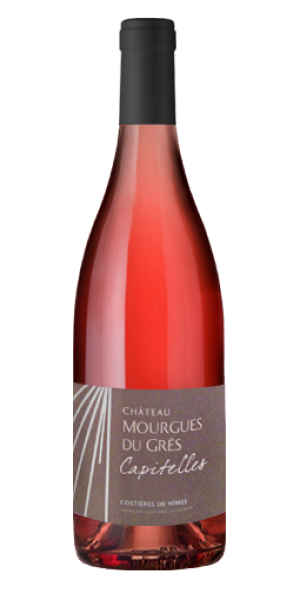 chateau-mourgues-gres-capitelles-rose-2013-G