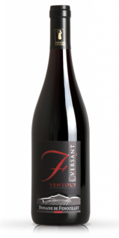 oversant-rouge-domaine-fenouillet